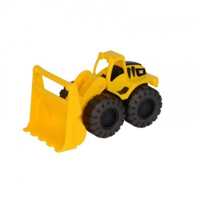 Carregadora 26 Cm CAT