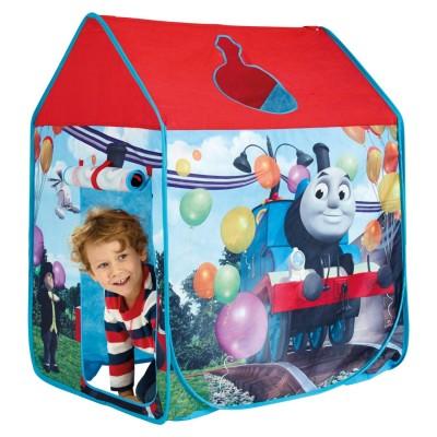 Casa Tenda Pop-up Thomas de Thank