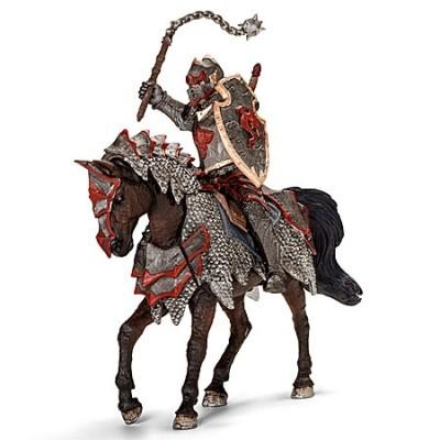Cavaleiro Dragão Schleich