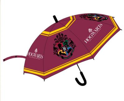 Chapéu Chuva Harry Potter Hogwarts 55cm