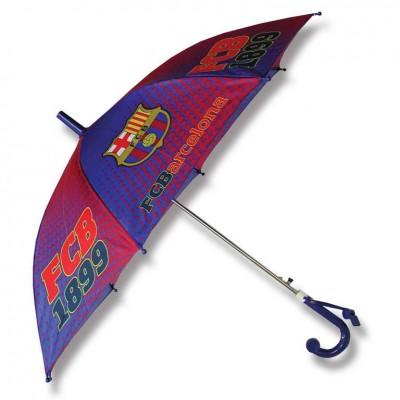 Chapéu chuva Infantil F.C.Barcelona
