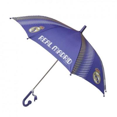 Chapéu chuva Infantil Real Madrid
