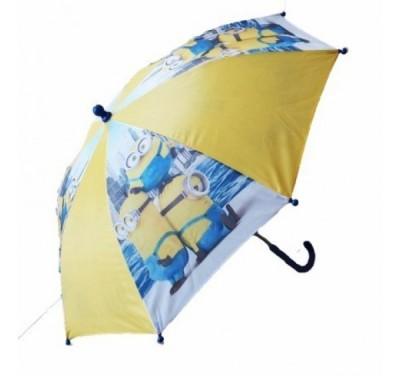 Chapéu chuva Premium Minions