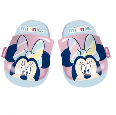 Chinelos Quarto Minnie Marshmallow