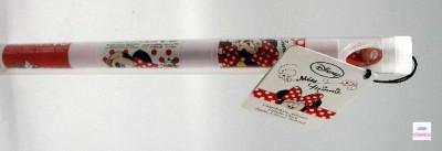 Conjunto 3 Baton Balsamo Minnie