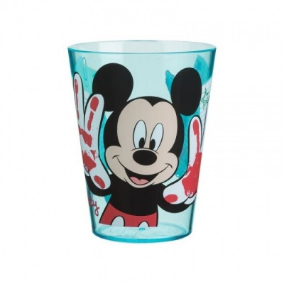 Copo Acrílico Mickey