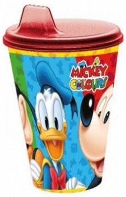 Copo Mickey & Friends
