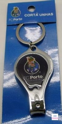Corta Unhas do Porto