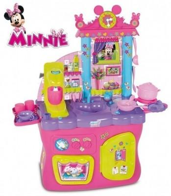Cozinha Minnie disney