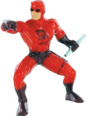 Daredevil Figura Super Heróis