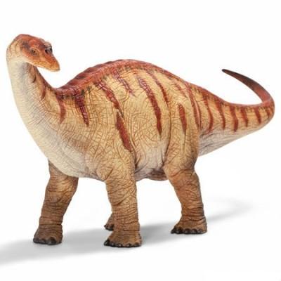Dinossauro Apatosaurus