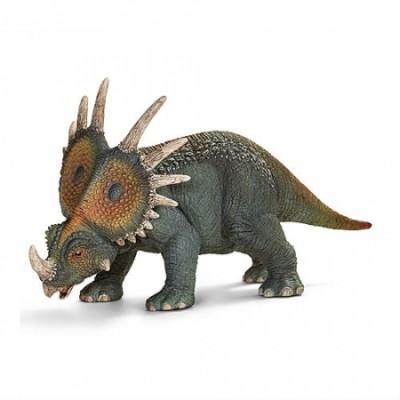 Dinossauro Styracosaurus