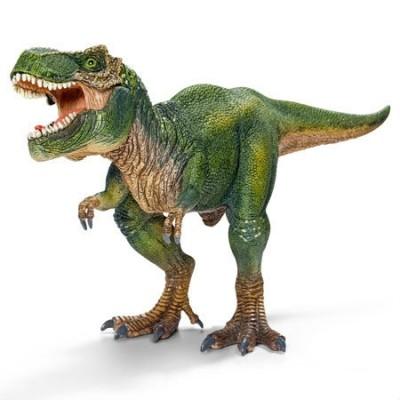 Dinossauro Tyrannossaurus Rex