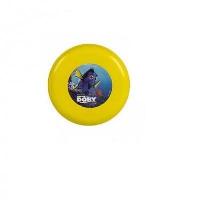 Disco Voador Amarelo Dory