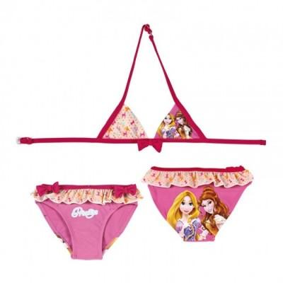 Disney Princesas Bikini luxe