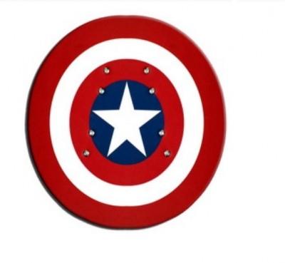 Escudo do Capitão América