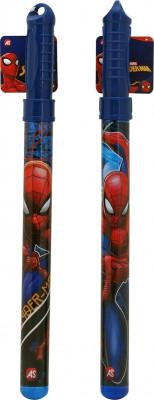 Espada Bola Sabão Spiderman