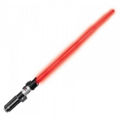 Espada Laser Darth Vader Star Wars