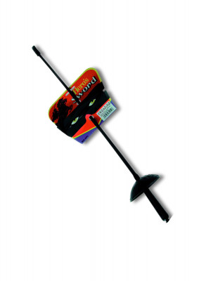 Espada Zorro e Mascara