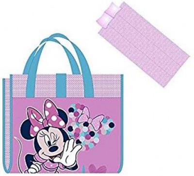 Esteira praia Disney Minnie