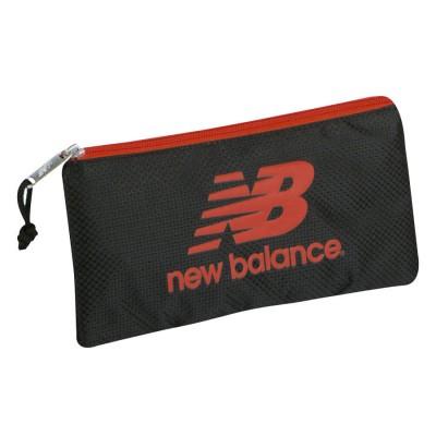 Estojo New Balance Contrast