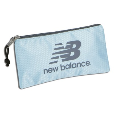 Estojo New Balance Spring
