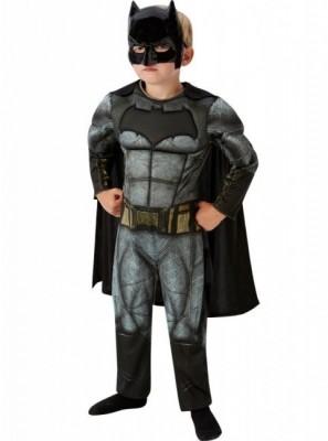Fato Batman Batman vs Superman deluxe