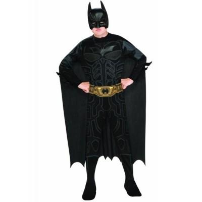 Fato de Batman Rises