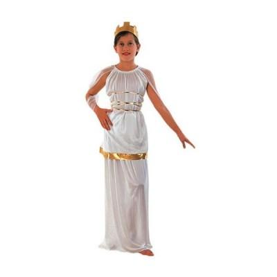 Fato de Deusa Atenas