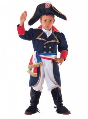 Fato Napoleão