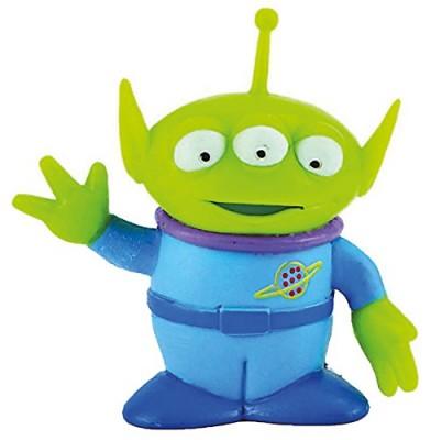 Figura Alien Toy Story