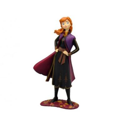 Figura Anna Frozen 2 - 11 cm
