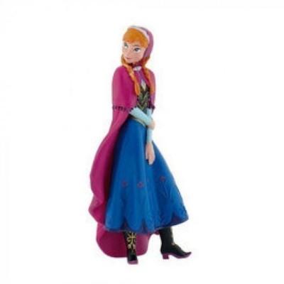 Figura Anna Frozen - E