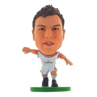Figura Asier Illarramendi Real Madrid SoccerStarz 13/14
