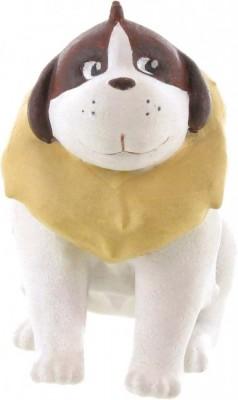 Figura Cão Joseph (Heidi)