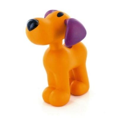 Figura cãozinho Loula Pocoyo