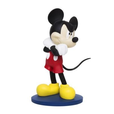 Figura classico Mickey 12 cm