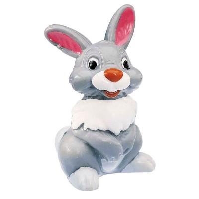 Figura Coelho Tambor Bambi Disney