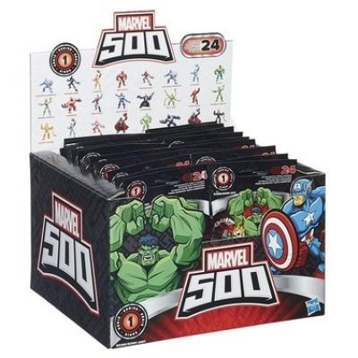 Figura coleccionavél Marvel