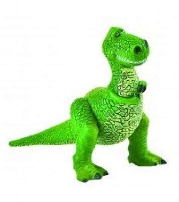 Figura Dinossauro Rex Toy Story