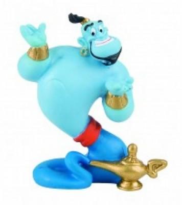 Figura Disney Genio Aladino