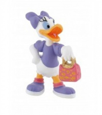 Figura Disney Margarida