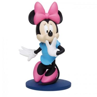 Figura Disney  Minnie classica