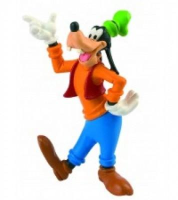 Figura Disney Pateta