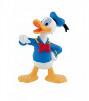 Figura Disney Pato Donald