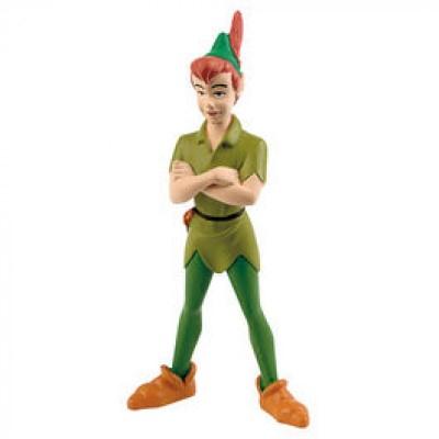 Figura Disney Peter Pan