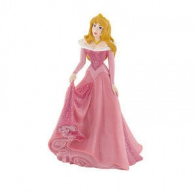 Figura Disney Princesa Aurora 2