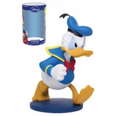 Figura Donald em Resina - 12,5 cm