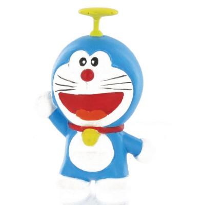 Figura Doraemon helice