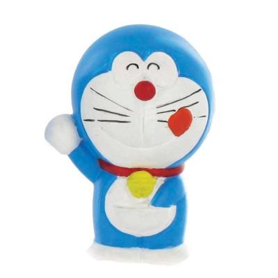 Figura Doraemon lingua